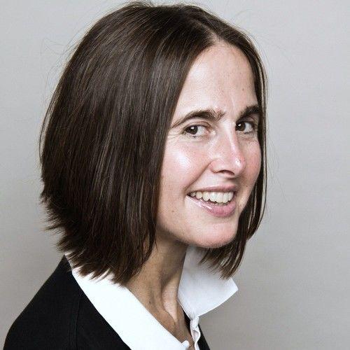 Joanne Tomasello