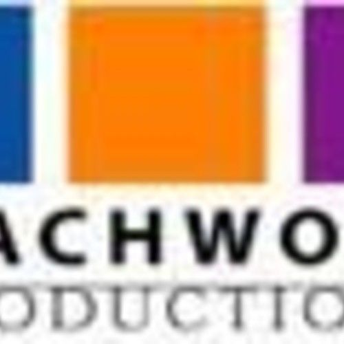 Beachwood Productions
