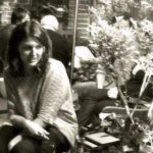 Bisanne Masoud