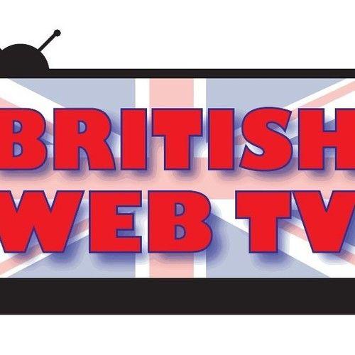 British WebTv
