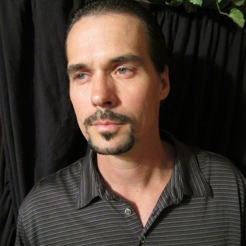 Ronnie Kantorik