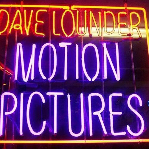 Dave Lounder