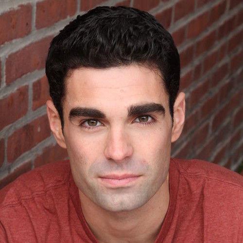 Joseph Chambrello