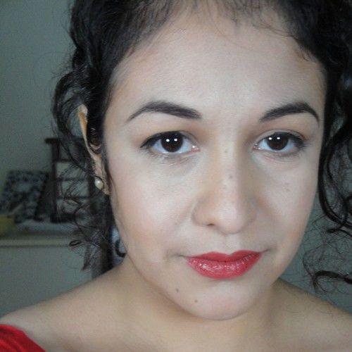 Violeta Reina Duran