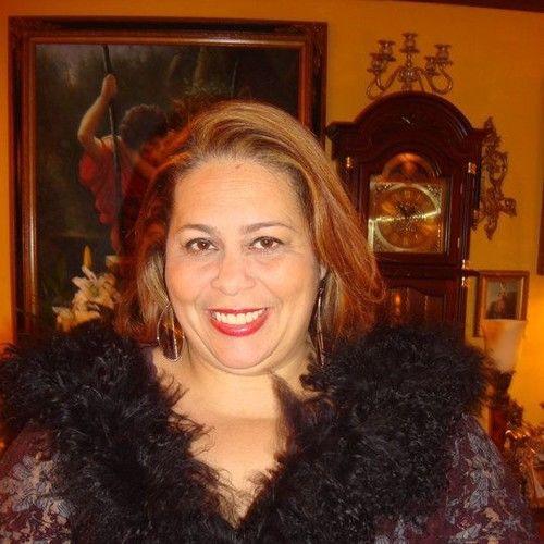 Paola Celpa, Mpa