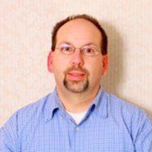 Jim Rober