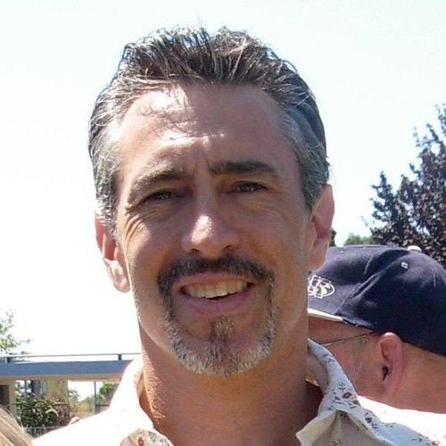 George Francisco