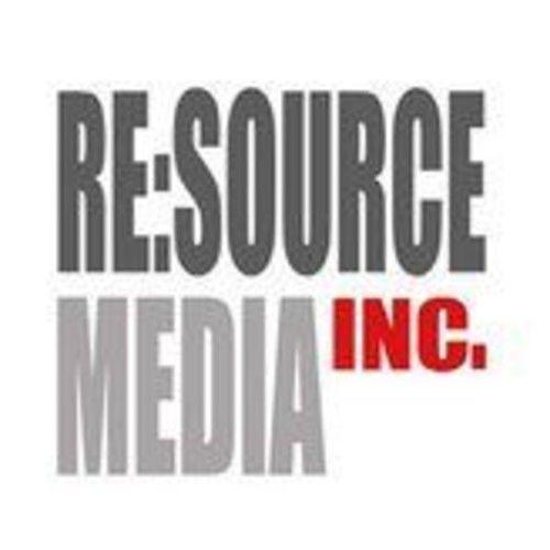Talktous ResourceMedia