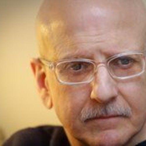 Rocco Giuliano