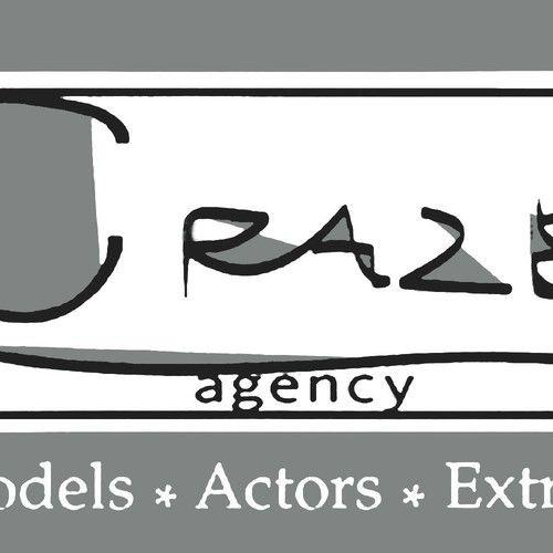 Craze Agency