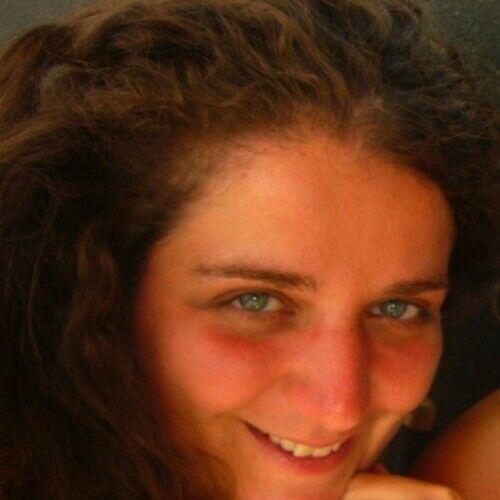 Judit Stalter