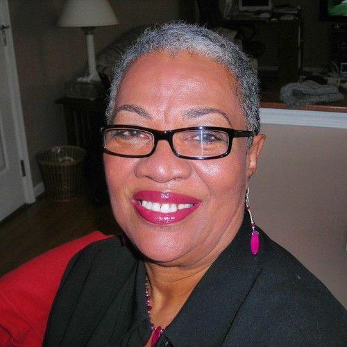 Carolyn Garland