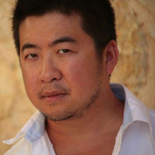Rob Ho