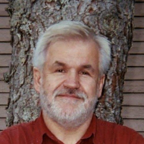 Frank Bublitz