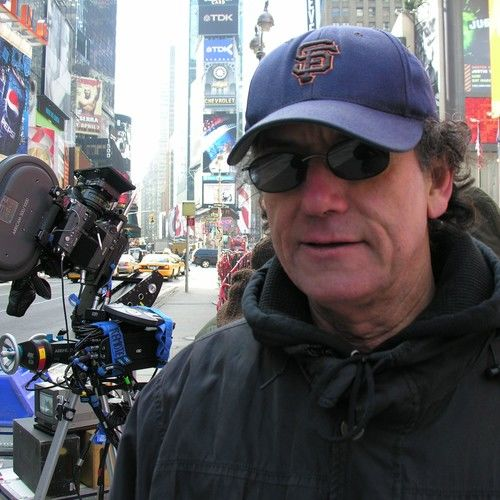 Gary Gutierrez