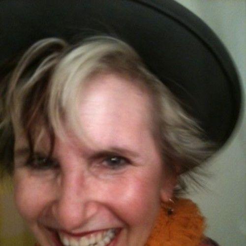 Luanne L. Stovall