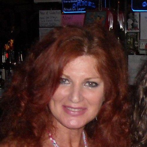 Judie Tallman