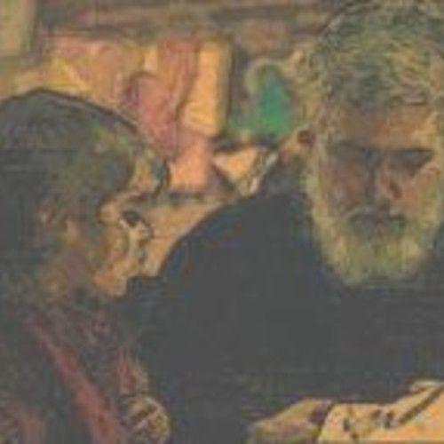 Douglas L. Saunders