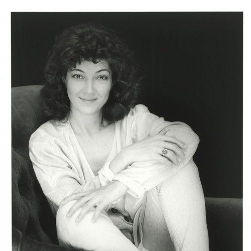 Martha Perantoni
