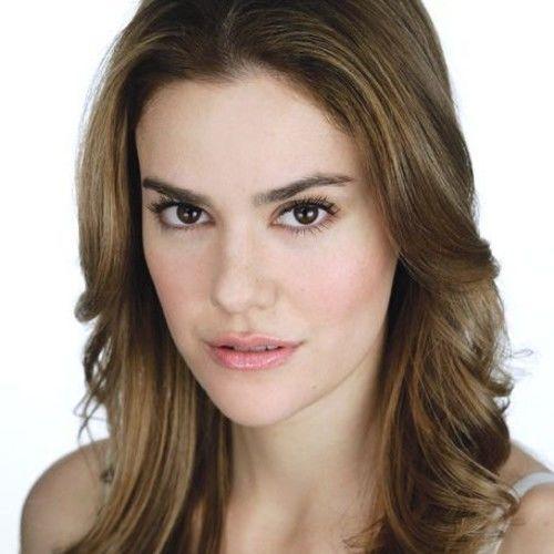 Lauren Norman