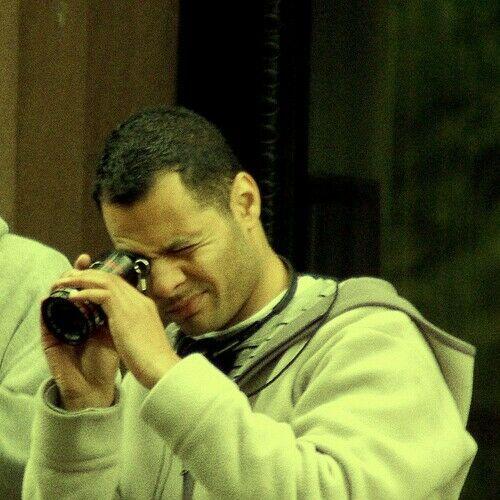 Waleed Bedour