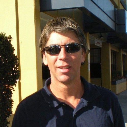 Dave Kann