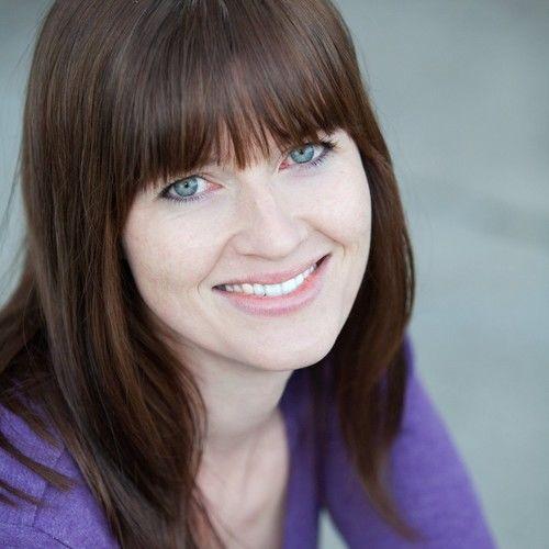 Rachel Rath