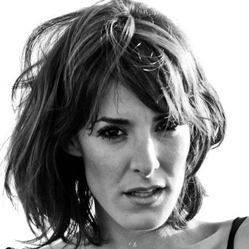 Lena Bayón