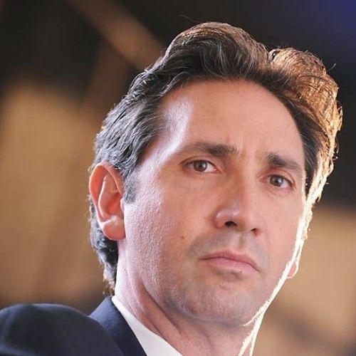 Gian Franco Tordi