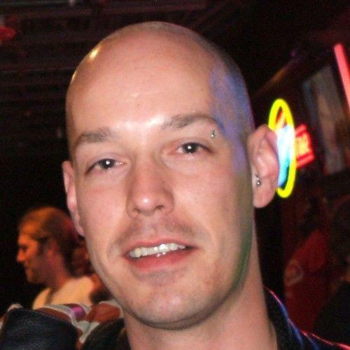 Shane Terry