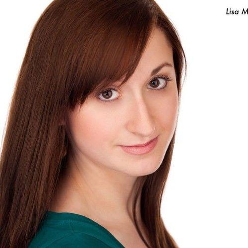 Lisa Michelle
