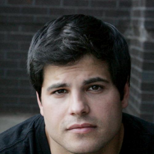 Michael Melendez