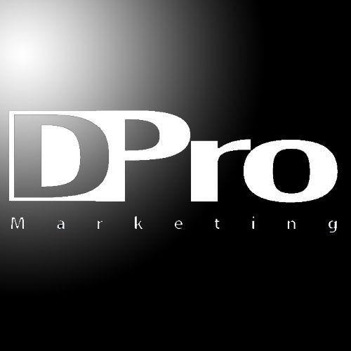 DPro Marketing