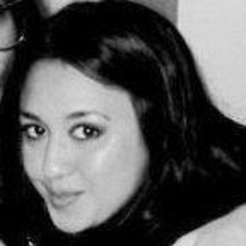 Genevieve Sibayan