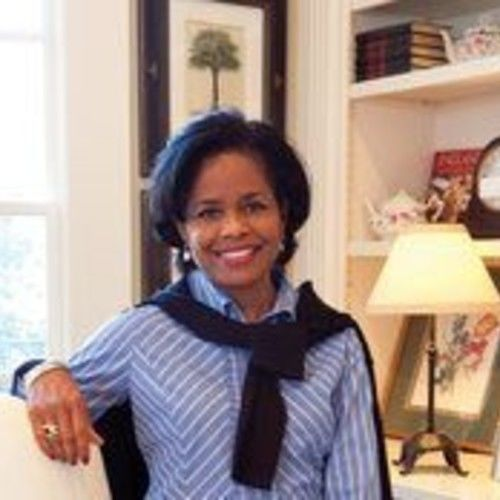 Loretta J. Willis, Allied ASID