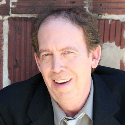 Stewart Ogilvie