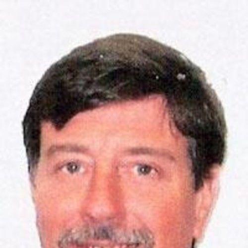 David A. Novak
