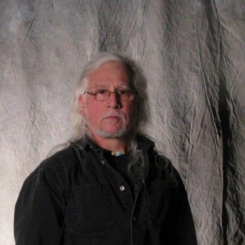 Jim Hentges
