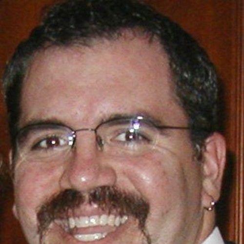 Brendan Boyce