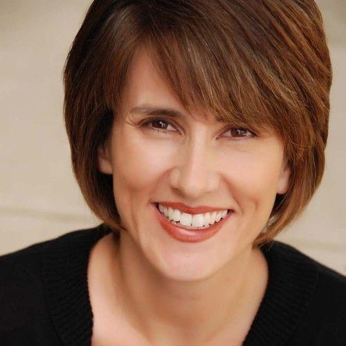 Laura Bond Williams