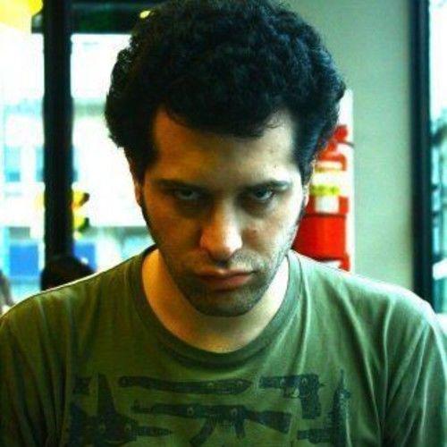 Luis Farzati