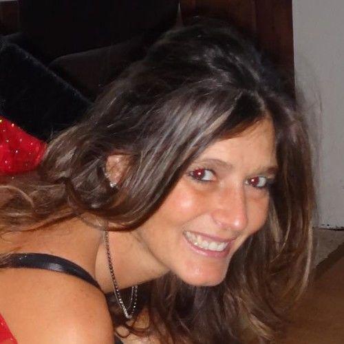 Anne Weingart