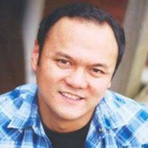 Tony Boco