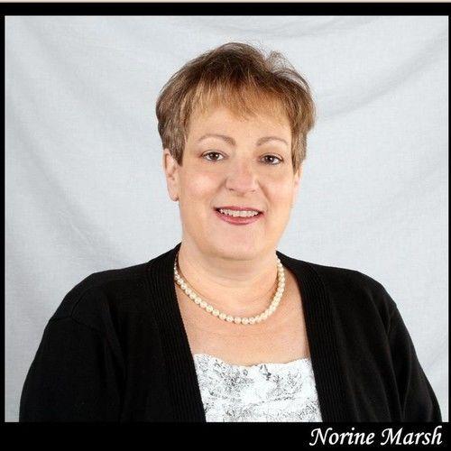 Norine Marsh
