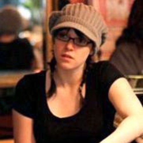 Kelly Feustel