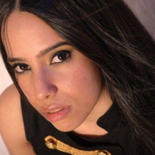 Herna Rodriguez