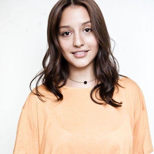 Tatiana Ronderos