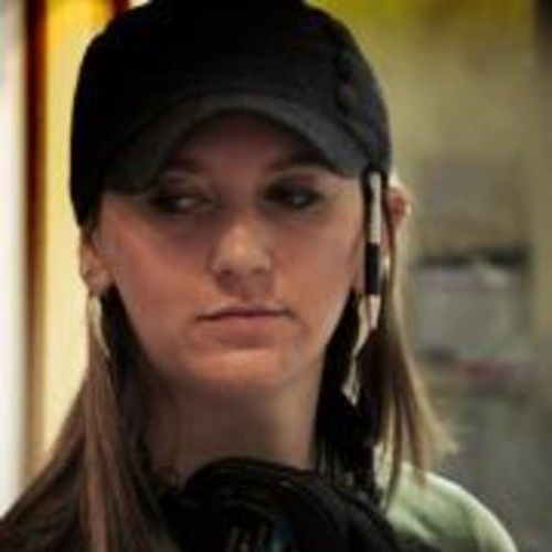 Katrina Meier