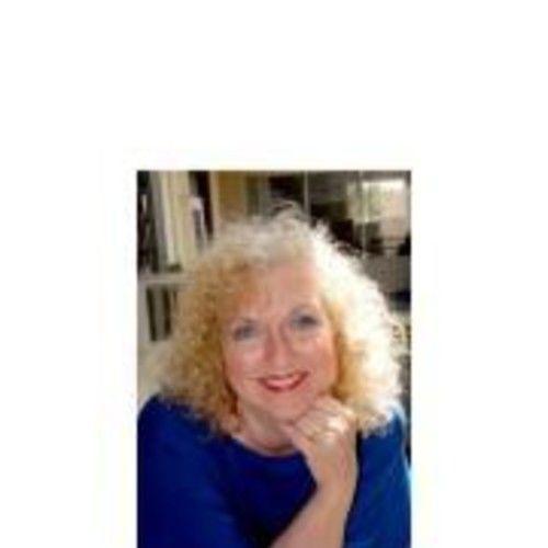 Sue Molenda