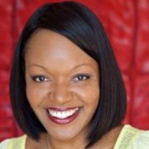 Denise Tapscott